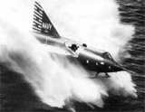 Convair Sea Dart